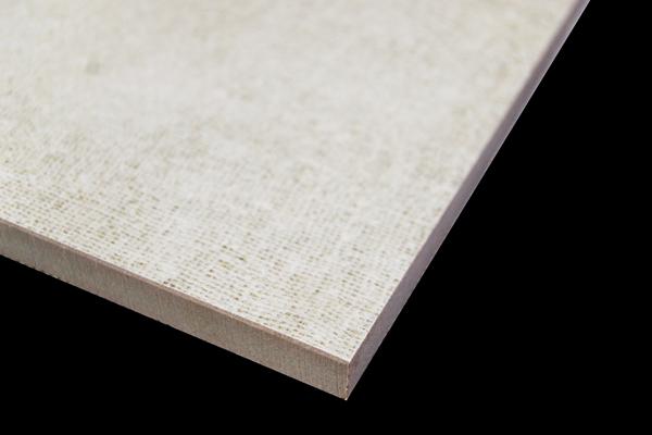 linen-white-matt-300x600_2