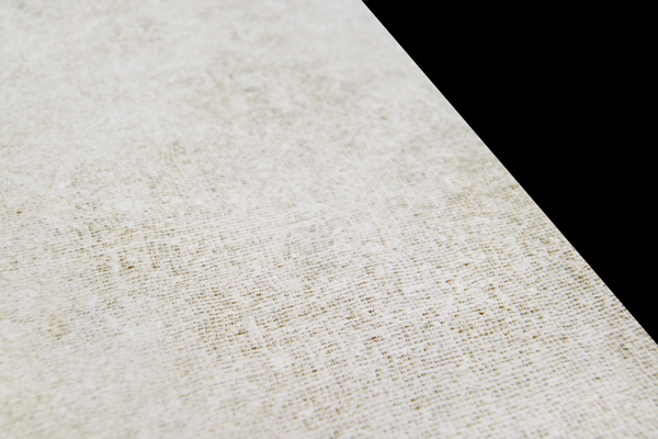 linen-white-matt-300x600_3