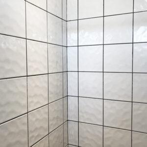 white-gloss-ripple-200x200_project-2