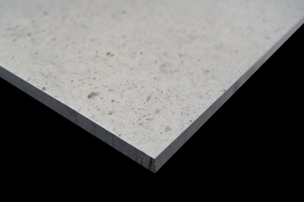 cementine white matt 600x600_4