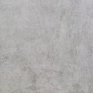 concrete-dark-grey-3x6_1