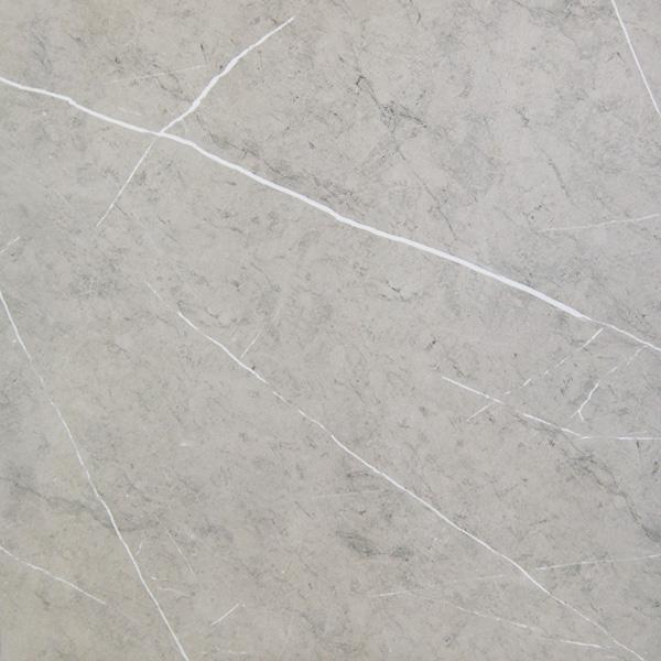 my-odessey-silver-matt-6x6_1