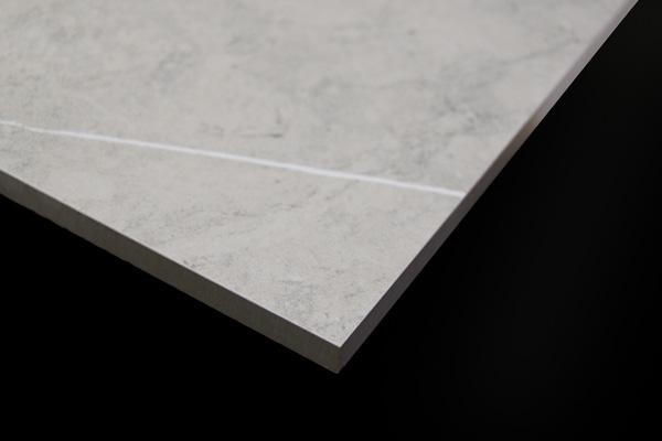 my-odessey-silver-matt-6x6_3