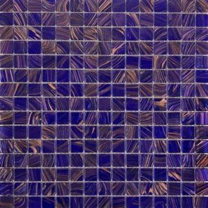 splash-cobalt_1