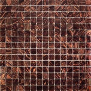 splash-copper_1