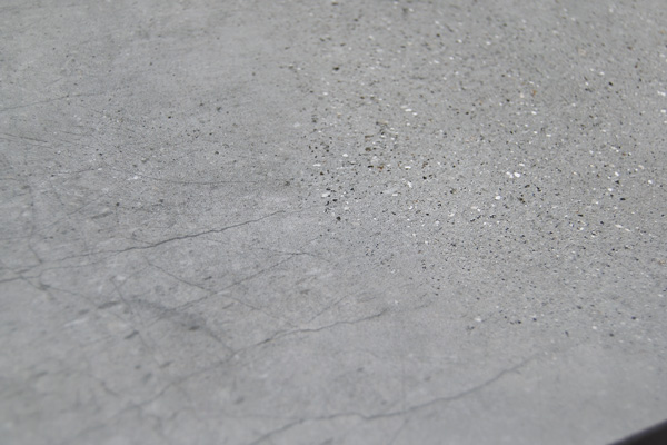 concrete-stone-mid-grey-2