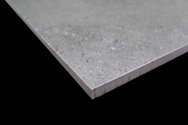 concrete-stone-mid-grey-3