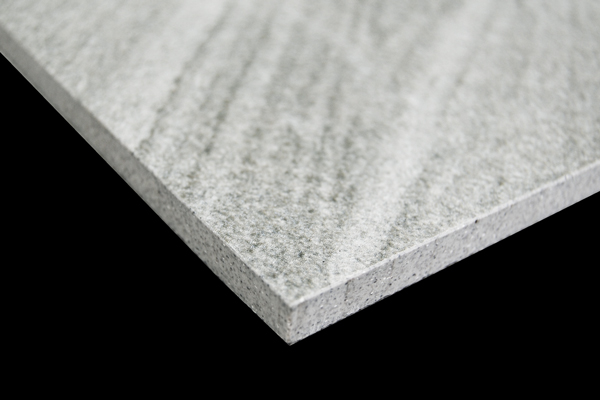 sandstone-grey-3x6_3
