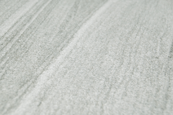 sandstone-grey-3x6_4