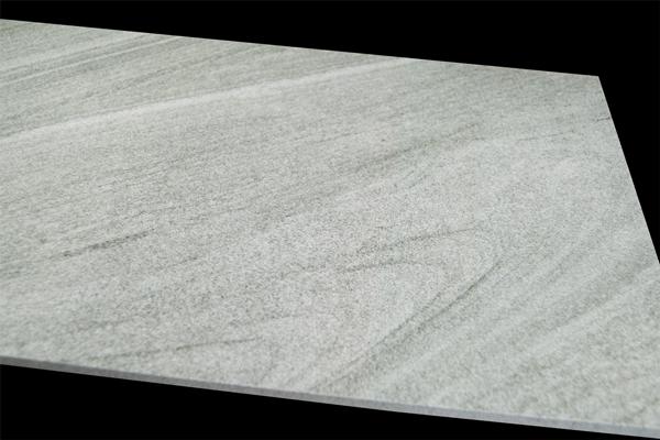 sandstone-grey-3x6_5