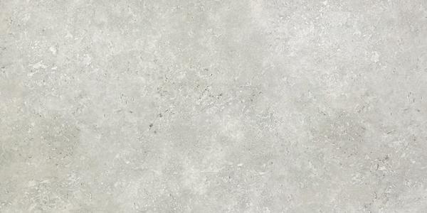 stella-grey-45x90