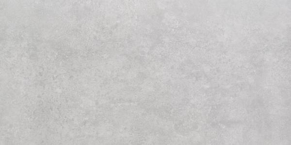 vendome-light-grey-1