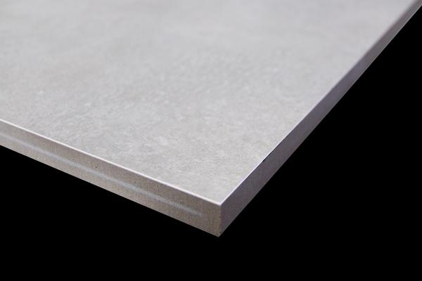 vendome-light-grey-3