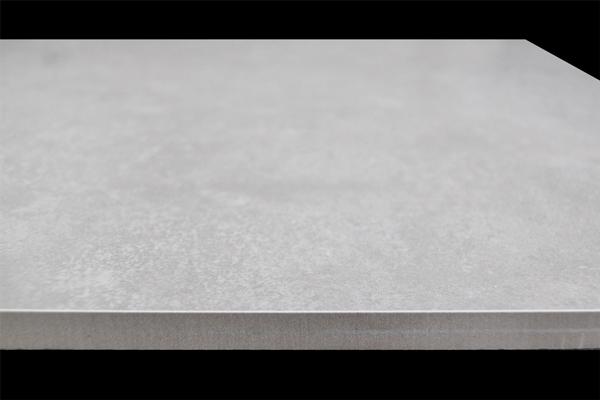 vendome-light-grey-4
