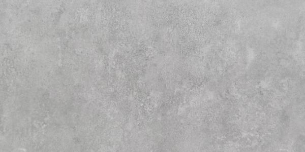 vendome-mid-grey-440x890_1