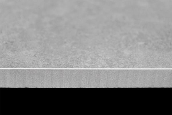 vendome-mid-grey-440x890_4