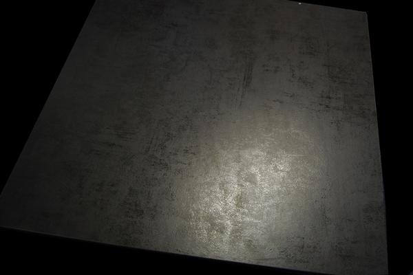 cemento-nero-6x6_2