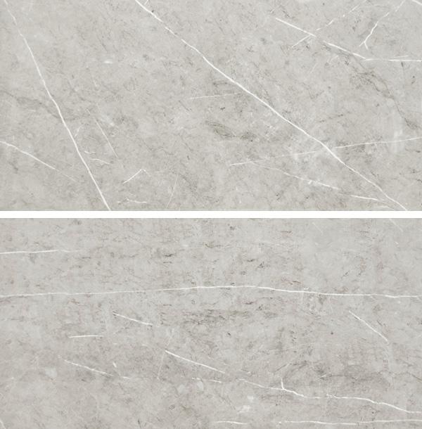 my-odessey-silver-pol-3x6_2cut