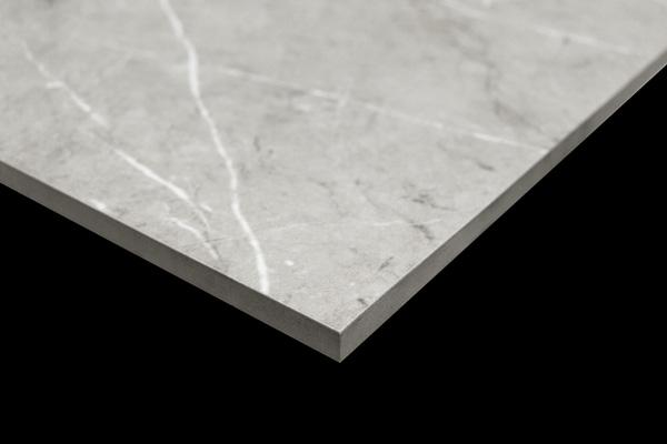 my-odessey-silver-pol-3x6_4