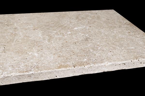 travertine-light-medium-tumbled-4x6_2