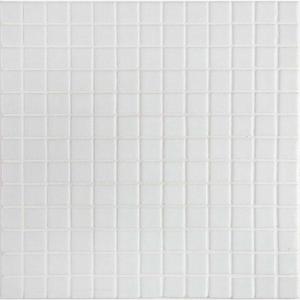 2545-A-LISA-Mosaic-Ezarri