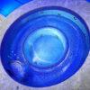 Iris ocean_project2