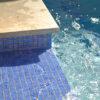 Santorini-VULCANO-Mosaic-POOL-Ezarri-2