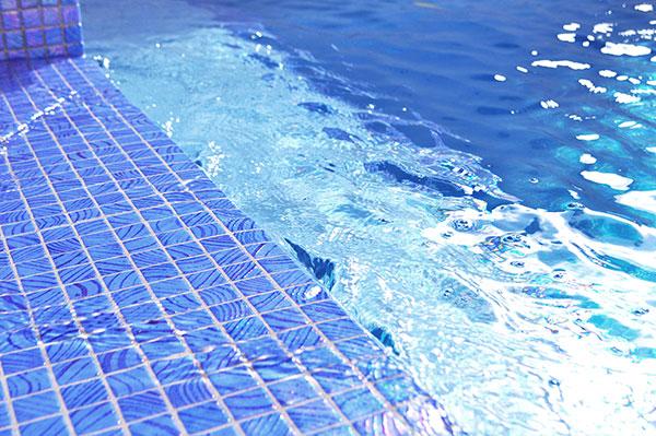 Santorini-VULCANO-Mosaic-POOL-Ezarri-3