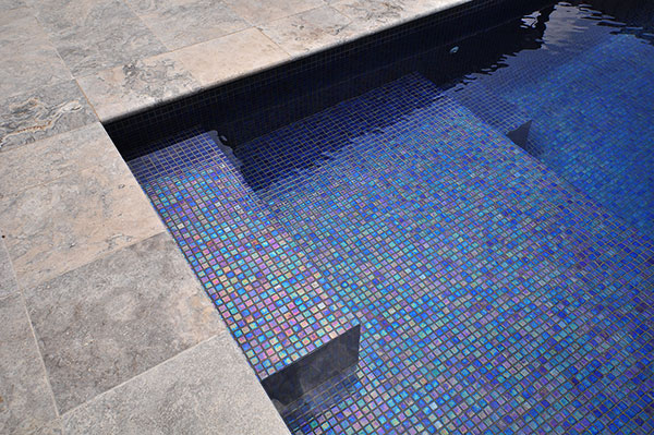Zafiro-IRIS-Mosaic-POOL-Ezarri-5