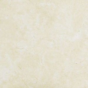 crema-marfil-claro_1