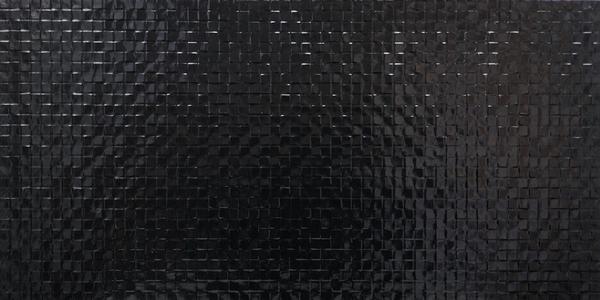 cube-black-pol-3x6_1