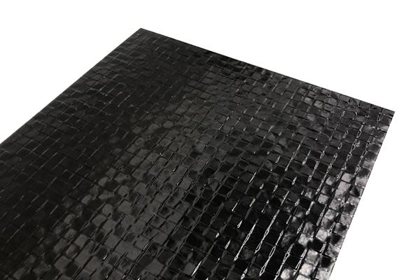 cube-black-pol-3x6_2