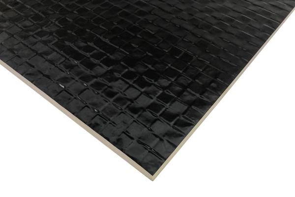 cube-black-pol-3x6_3