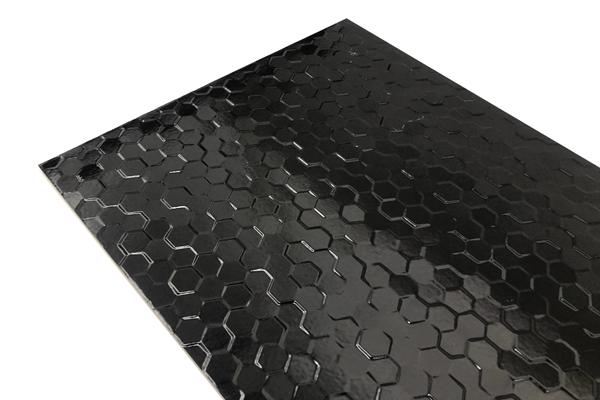 hexagon-black-pol-3x6_2