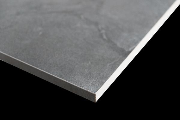 spirit-dark-grey-450x900_2