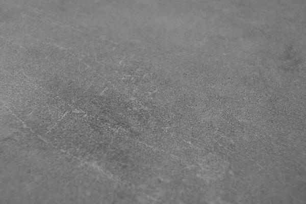 spirit-dark-grey-450x900_4