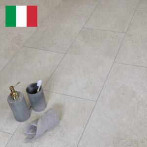 Italian Urban Ice Matt 300x600 cps_thum