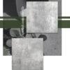 spanish concrete Gris 02