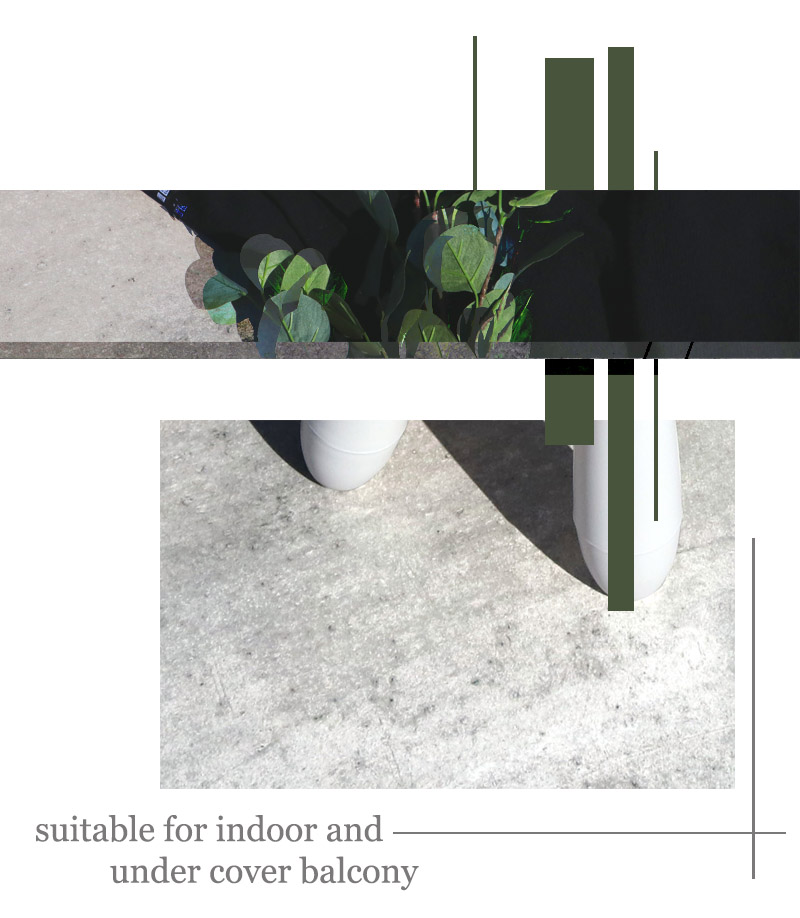 spanish concrete Gris 03