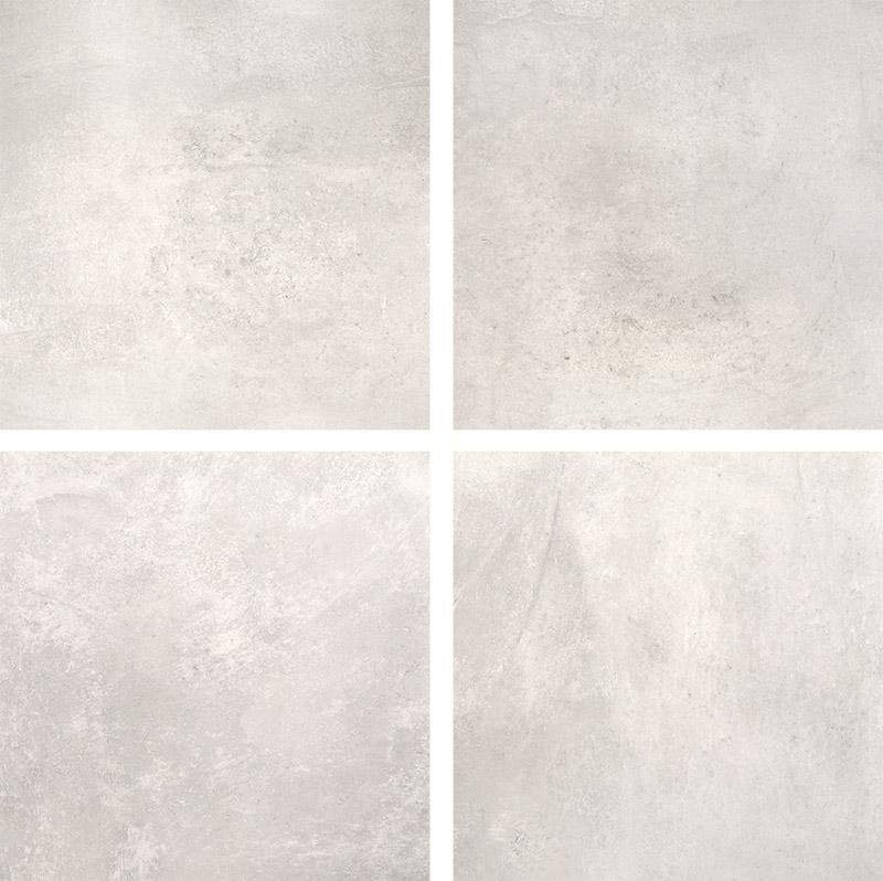 spanish concrete perla 01-1
