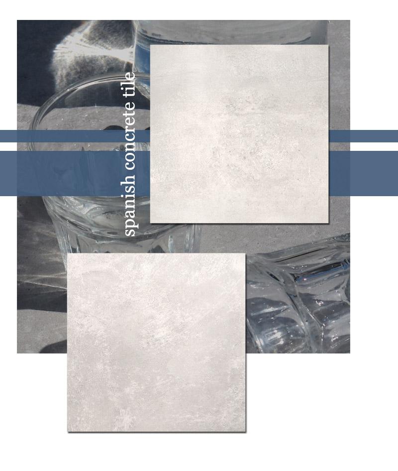 spanish concrete perla 02