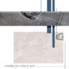 spanish concrete perla 03