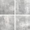 spanish concrte gris 01-1
