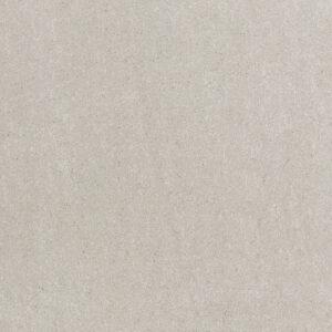 Basaltina stone matt 01