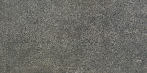 CPS-dark-grey01