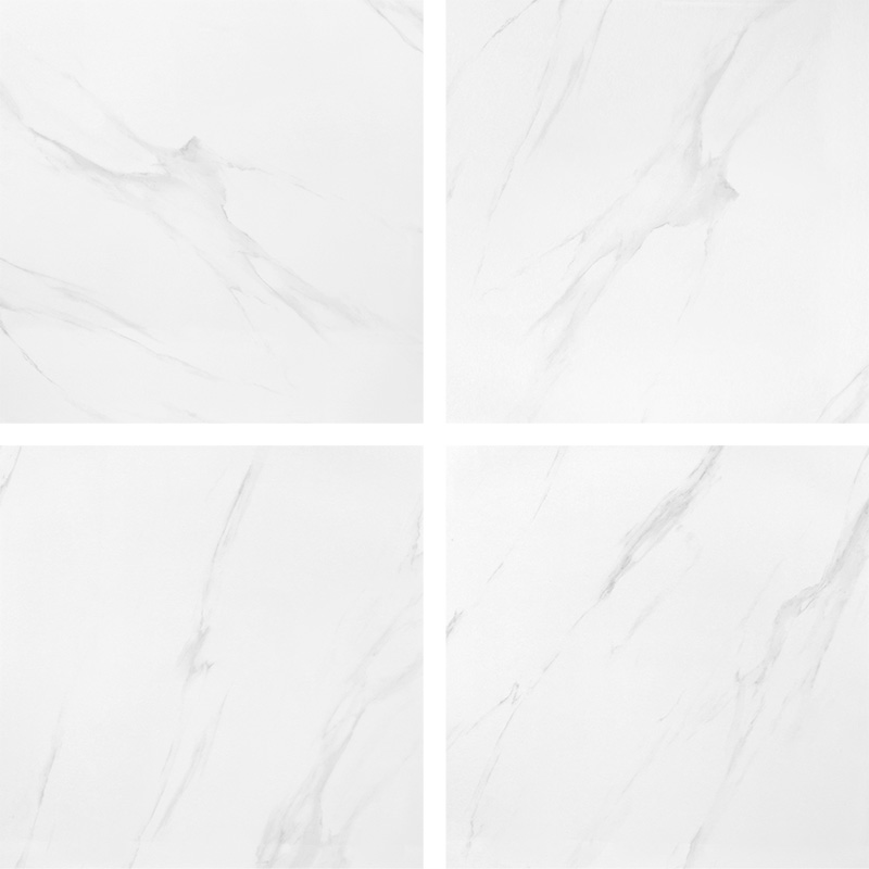 Marmo Carrara polished 02