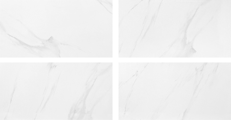 Marmo Carrara polished 03