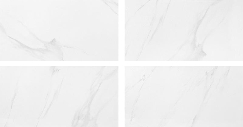 Marmo Carrara polished 03