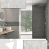 Ocean grey matt 300×300 01