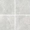 Ocean grey matt 300×300 faces_cps